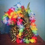 Ananasy Hawaje