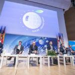 Europe Ukraine Forum 2018