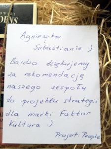 List Sulma