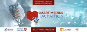 Smart Medius Hackathon