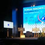 Forum Innowacji 2019