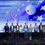 Forum Innowacji Tarnów 2019