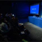 Forum Innowacji Tarnów prezentacja