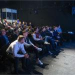 Forum Innowacji Tarnów publika