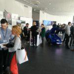 Forum Innowacji Tarnów