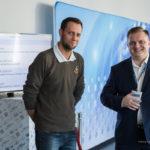 Forum Innowacji Tarnów 2019 Sulma