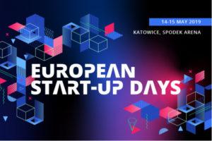European Startup Days