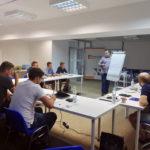 Rzeszów Startup Akcelerator Sulma