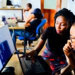 Afrykańskie startupy