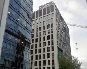 Olivia Business Centre 2