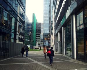 Olivia Business Centre 4