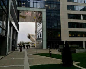 Olivia Business Centre 3