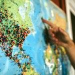 Ekspansja zagraniczna