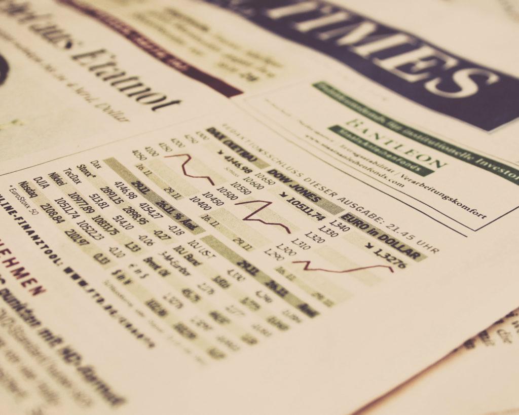 Intermag badanie rynku