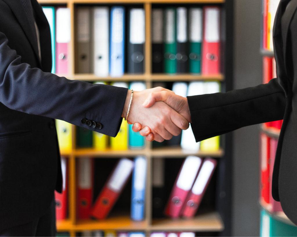 Intermag relacje biznesowe