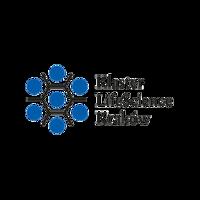 Cooperation logo