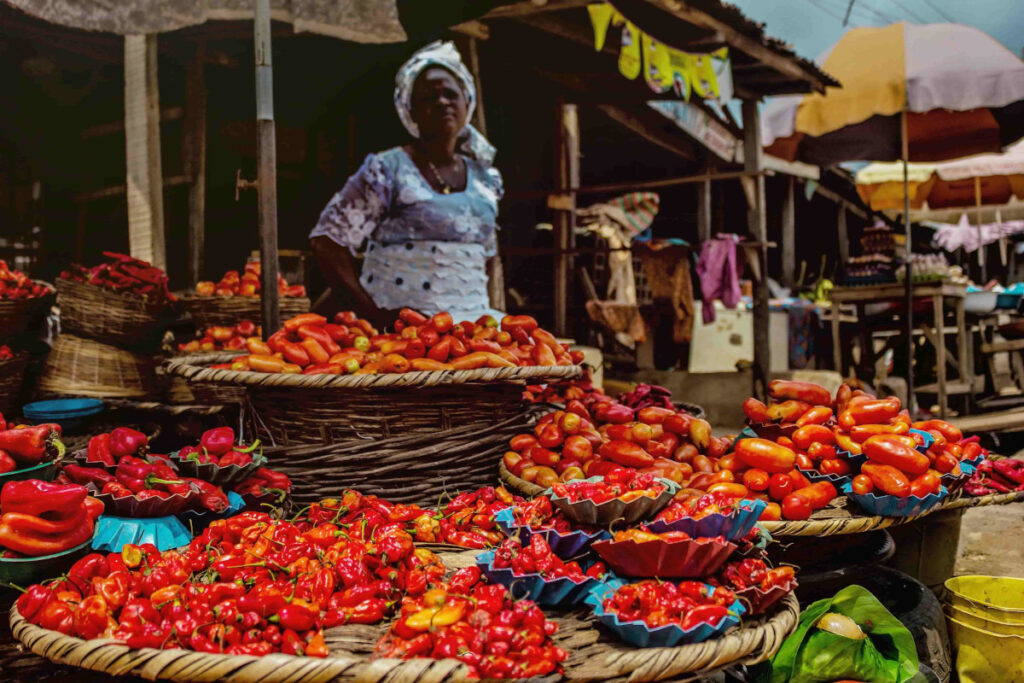 TRADE WITH AFRICA - KEY TAKEAWAYS FROM THE GTR AFRICA 2020