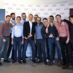 100 best CEOs disrupting tech! – #7 Maciej Król from SEZO